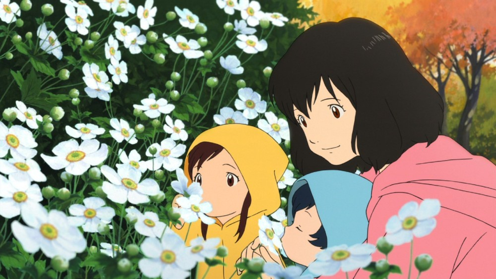 wolf-children-flowers