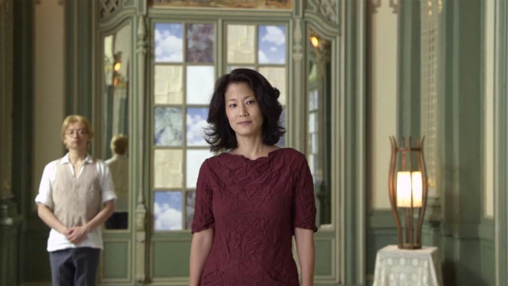 advantageous_still1_jacquelinekim