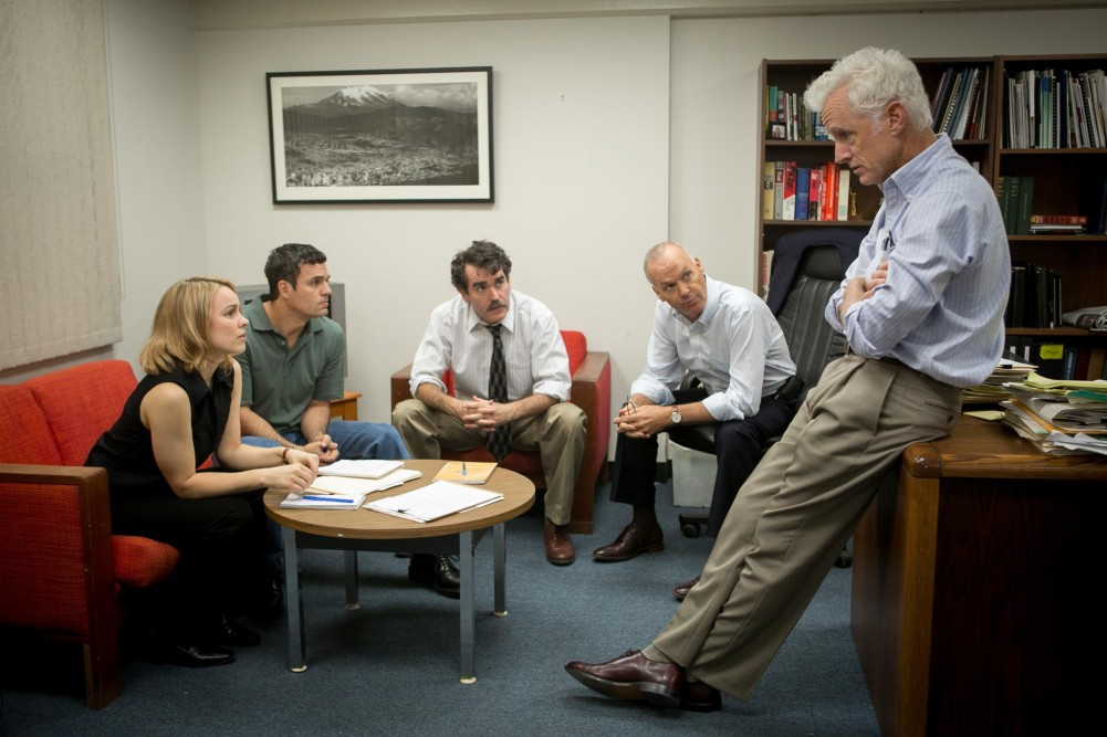still-of-michael-keaton,-mark-ruffalo,-john-slattery-and-rachel-mcadams-in-spotlight-(2015)-large-picture