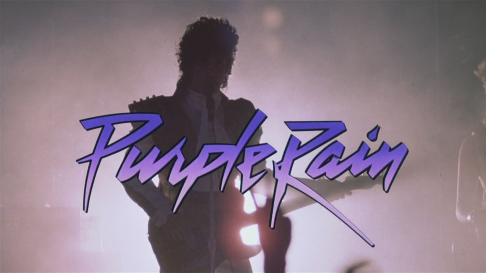 purpleraintitle