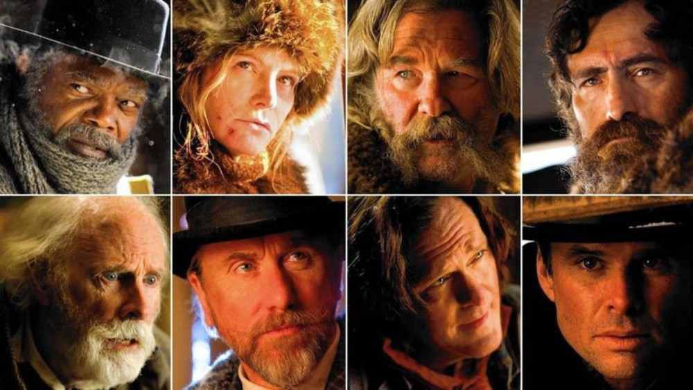 la-ca-mn-sneaks-hateful-eight-tarantino-201511-001